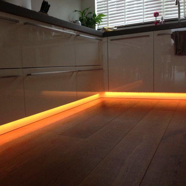 Fita-LED-Ambar-5050--Rolo-5-metros-Ledsafe-05