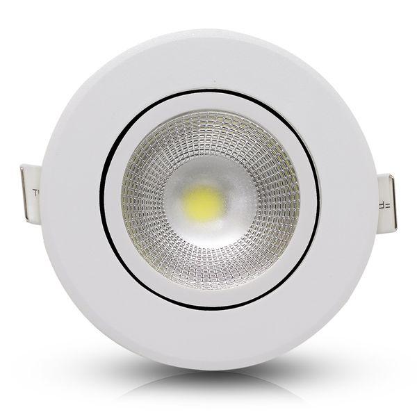 Spot-LED-de-Embutir-Dicroica-5W-Redondo-Branco-Frio-|-Cristallux®-01