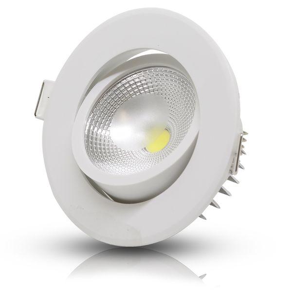 Spot-LED-de-Embutir-Dicroica-5W-Redondo-Branco-Frio-|-Cristallux®-03