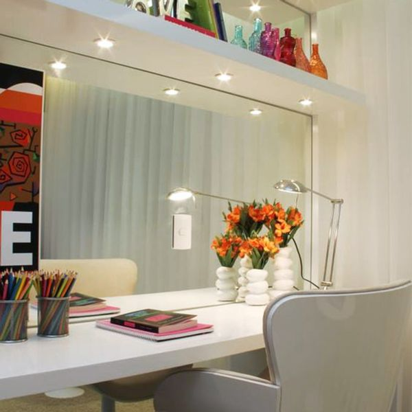 Spot-LED-de-Embutir-Dicroica-5W-Redondo-Branco-Frio-|-Cristallux®-05