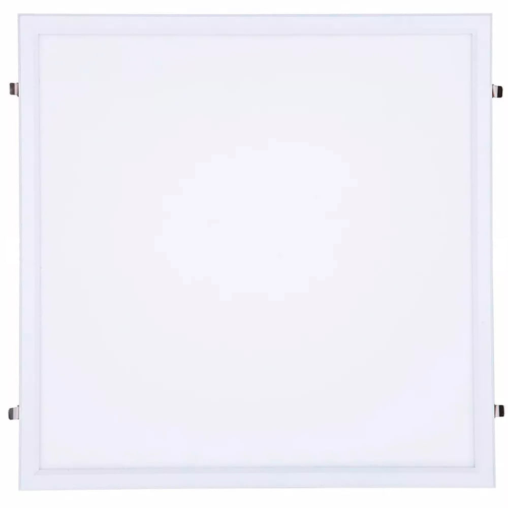Luminaria-Plafon-Embutir-50W-Quadrado-62x62cm-Branco-Neutro-REY-1