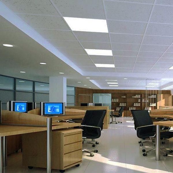 Luminaria-Plafon-Embutir-50W-Quadrado-62x62cm-Branco-Neutro-REY-03