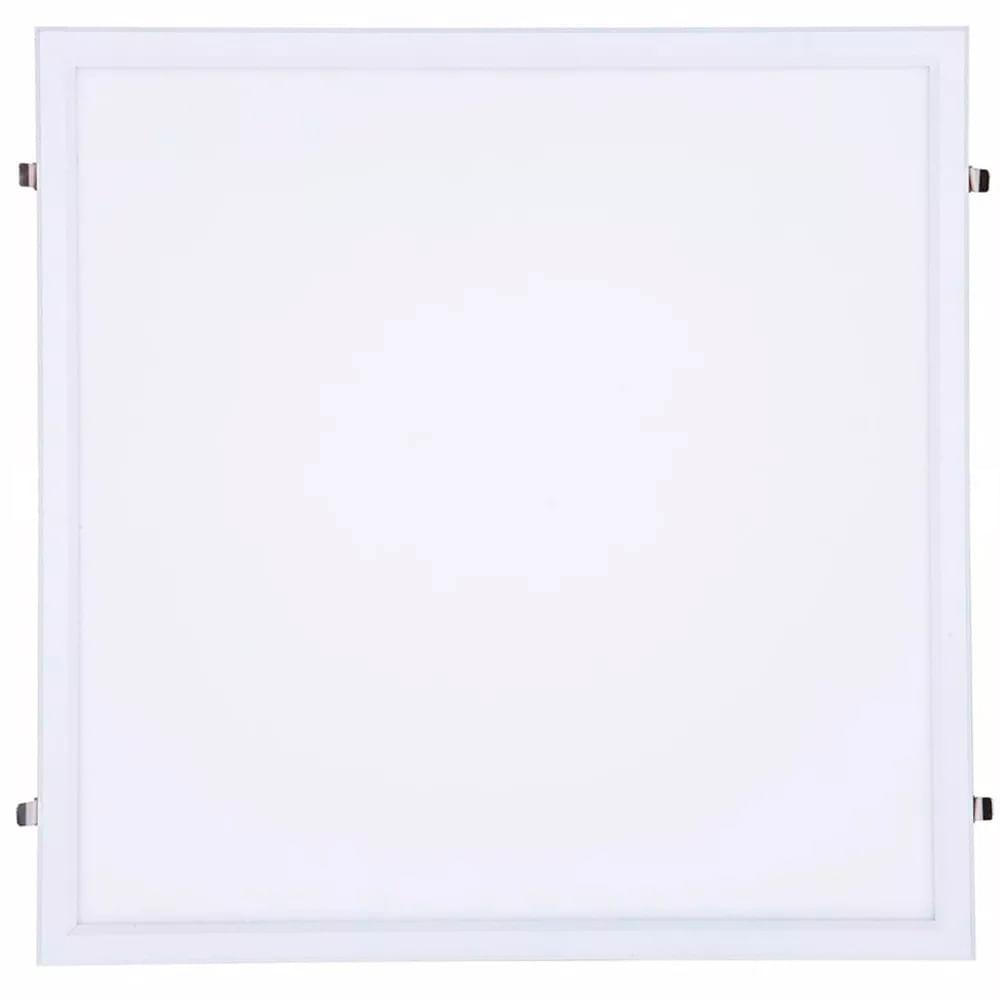 Luminaria-Plafon-Embutir-50W-Quadrado-62x62cm-Branco-Quente-REY-01