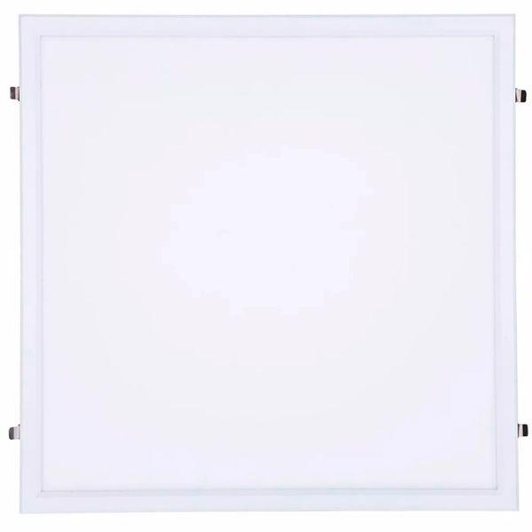 Luminaria-Plafon-Embutir-50W-Quadrado-62x62cm-Branco-Frio-|-REY-02