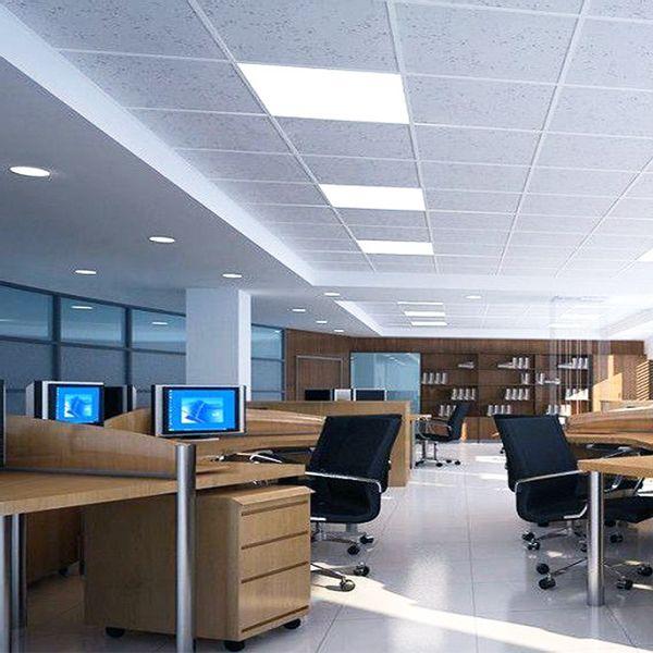 Luminaria-Plafon-Embutir-50W-Quadrado-62x62cm-Branco-Frio-|-REY-04