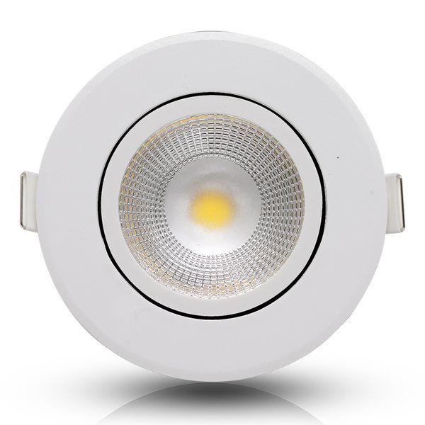 spot-led-de-embutir-dicroica-5w-redondo-branco-quente-cristallux®-1