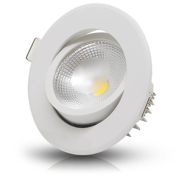 spot-led-de-embutir-dicroica-5w-redondo-branco-quente-cristallux®-2