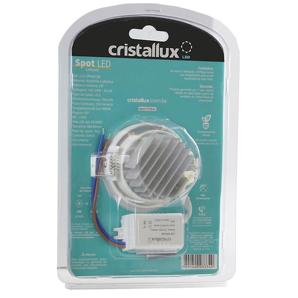 spot-led-de-embutir-dicroica-5w-redondo-branco-quente-cristallux®-4