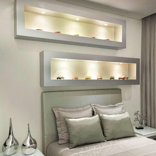 Spot-LED-de-Embutir-Dicroica-5W-Quadrada-Branco-Quente-Cristallux®-6