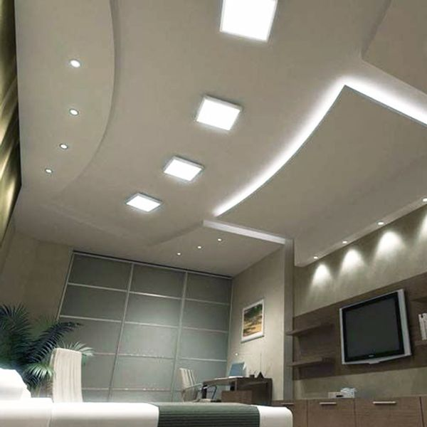 Luminaria-Plafon-12w-LED-Sobrepor-Branco-Frio-3