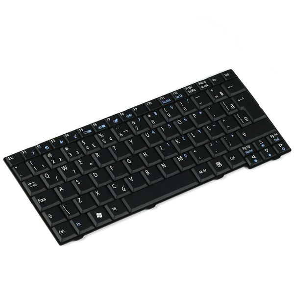 Teclado-para-Notebook-Acer-Aspire-One-A150-1505-3