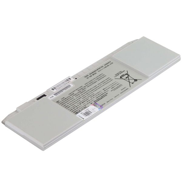 Bateria-para-Notebook-Sony-Vaio-SVT1313L1E-1