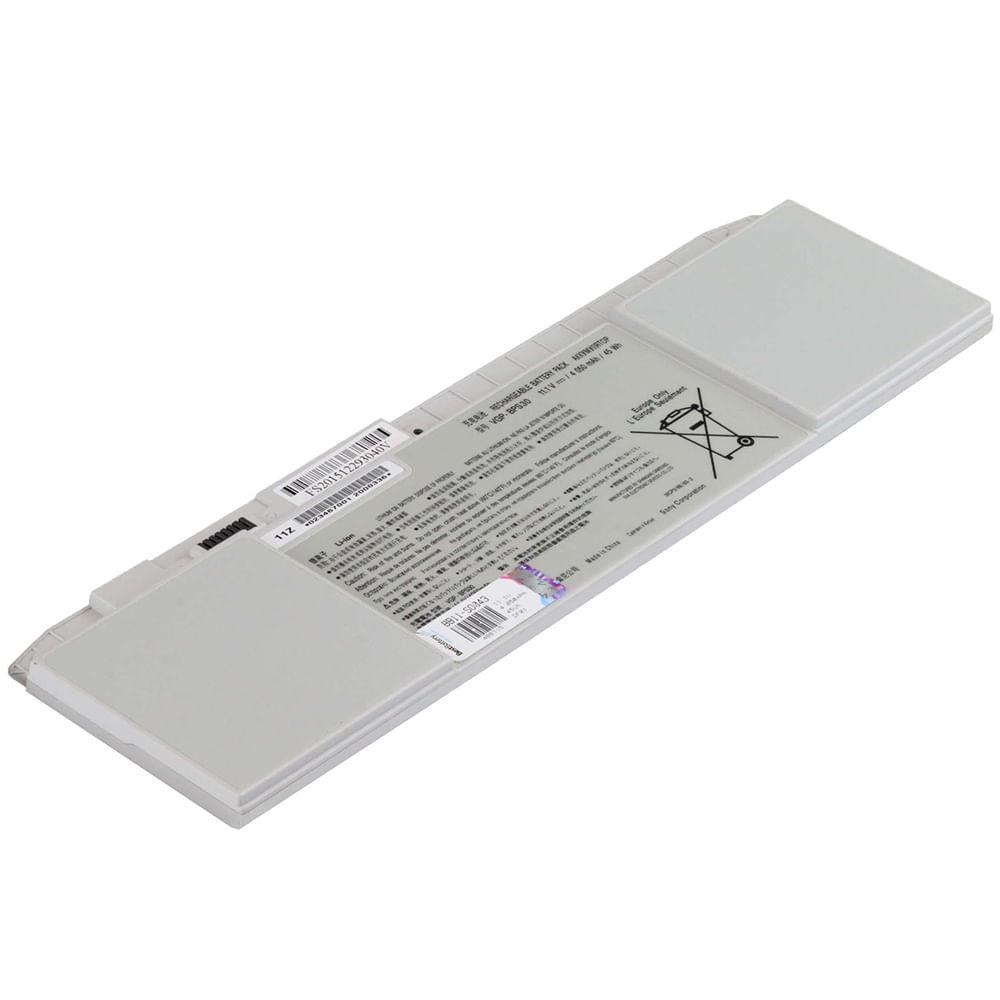Bateria-para-Notebook-Sony-Vaio-SVT1313S1E-1