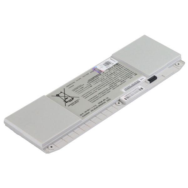 Bateria-para-Notebook-Sony-Vaio-SVT1313S1E-2