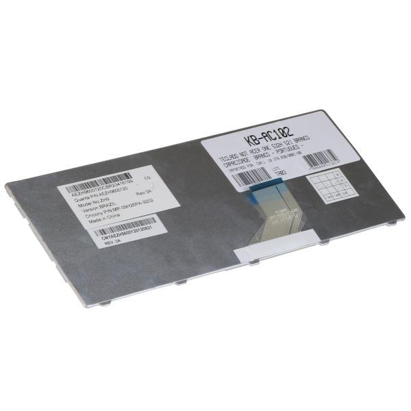 Teclado-para-Notebook-eMachines-EM350-4