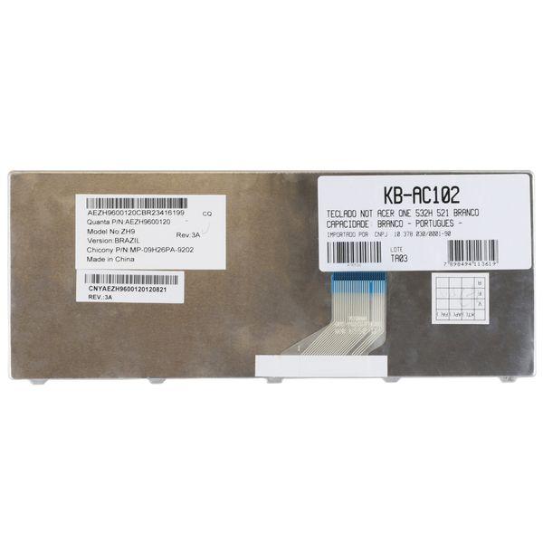 Teclado-para-Notebook-eMachines-NAV51-2