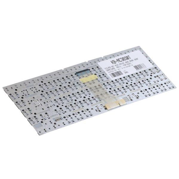 Teclado-para-Notebook-Acer-Aspire-4830-4