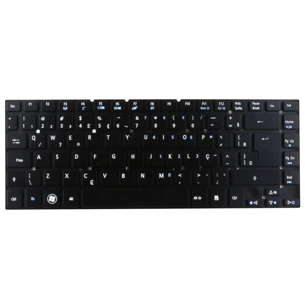 Teclado-para-Notebook-Acer-4830t-1