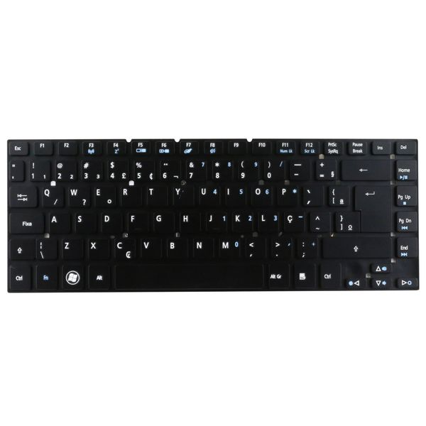 Teclado-para-Notebook-Acer-Aspire-ES1-411-1