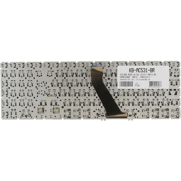 Teclado-para-Notebook-Acer-Aspire-Ultrabook-V5-571g-2