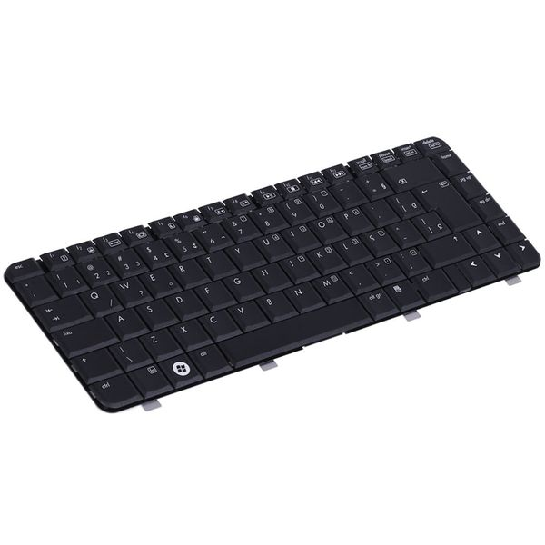 Teclado-para-Notebook-HP-Pavilion-DV2100-3