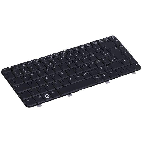 Teclado-para-Notebook-HP-Pavilion-DV2500-3
