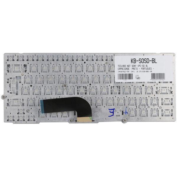 Teclado-para-Notebook-Sony-Vaio-VPC-SB37-2