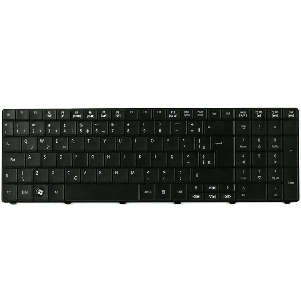 Teclado-para-Notebook-Acer-MP-09G36PA-6981W-1