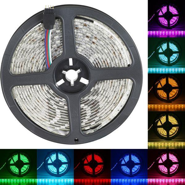 Fita-LED-RGB-5050-a-prova-dagua-rolo-com-5-metros-Ledsafe-01