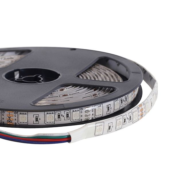 Fita-LED-RGB-5050-a-prova-dagua-rolo-com-5-metros-Ledsafe-02