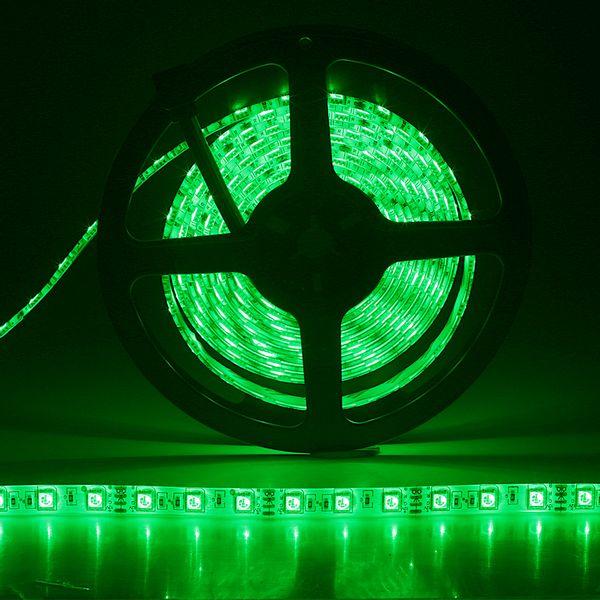 Fita-LED-RGB-5050-a-prova-dagua-rolo-com-5-metros-Ledsafe-04
