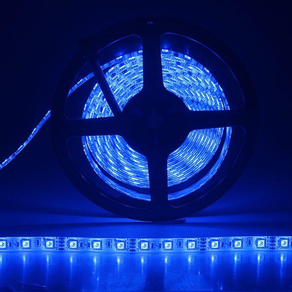 Fita-LED-RGB-5050-a-prova-dagua-rolo-com-5-metros-Ledsafe-05