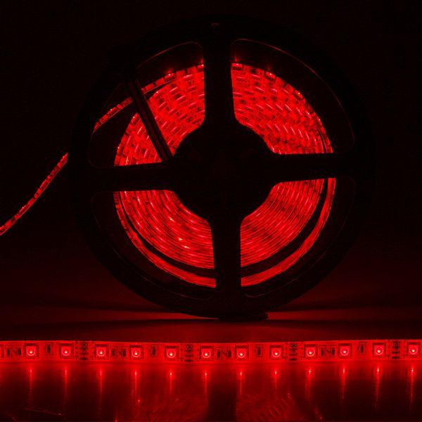 Fita-LED-RGB-5050-a-prova-dagua-rolo-com-5-metros-Ledsafe-06