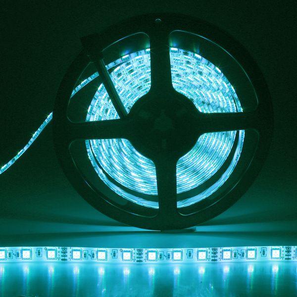 Fita-LED-RGB-5050-a-prova-dagua-rolo-com-5-metros-Ledsafe-07