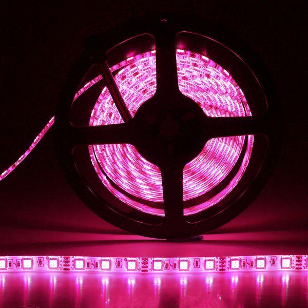 Fita-LED-RGB-5050-a-prova-dagua-rolo-com-5-metros-Ledsafe-08