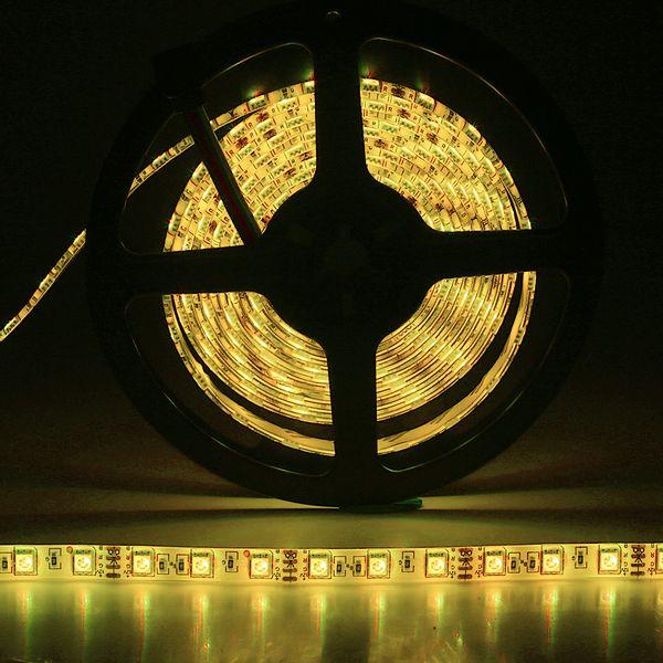 Fita-LED-RGB-5050-a-prova-dagua-rolo-com-5-metros-Ledsafe-09
