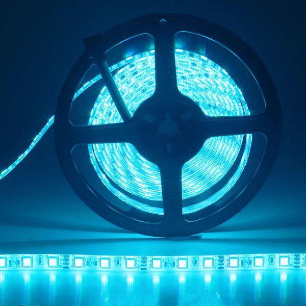 Fita-LED-RGB-5050-a-prova-dagua-rolo-com-5-metros-Ledsafe-11