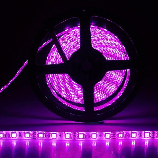 Fita-LED-RGB-5050-a-prova-dagua-rolo-com-5-metros-Ledsafe-12