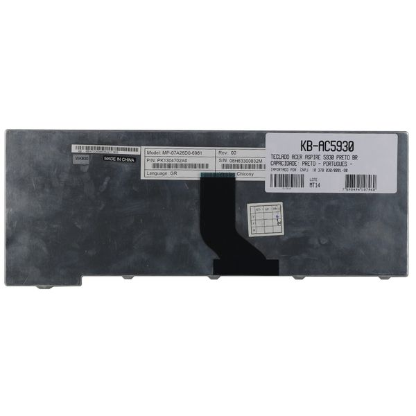 Teclado-para-Notebook-Acer-NSK-H3V1D-4