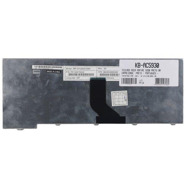 Teclado-para-Notebook-Acer-PK1301K0190-2