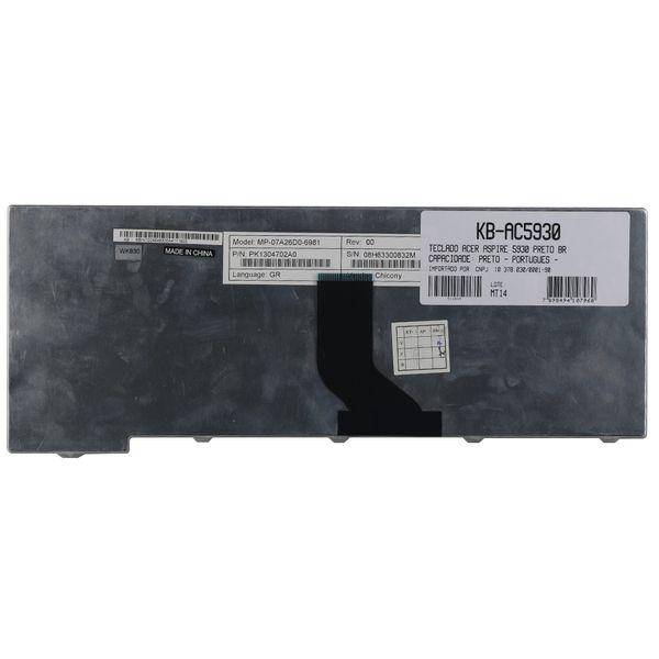 Teclado-para-Notebook-Acer-PK1301K0190-4