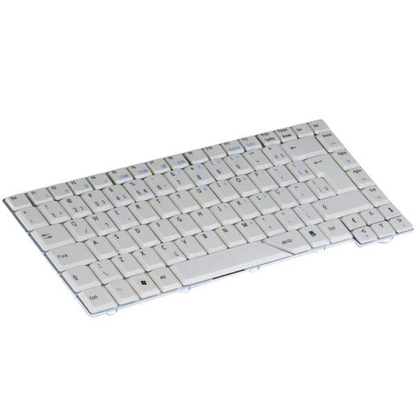 Teclado-para-Notebook-Acer-Aspire-4310-3