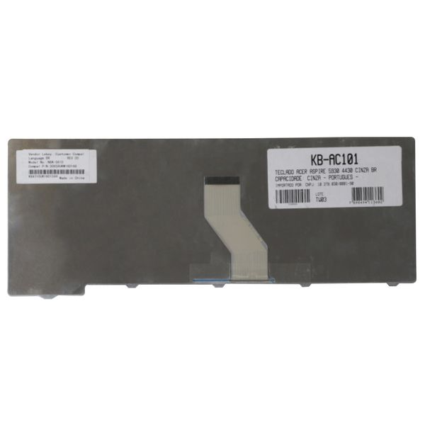 Teclado-para-Notebook-Acer-AEZD1R00010-2