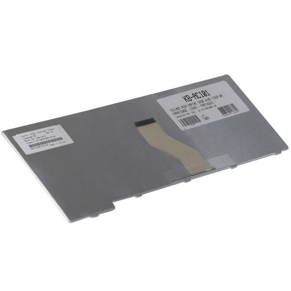 Teclado-para-Notebook-Acer-NSK-H360R-4