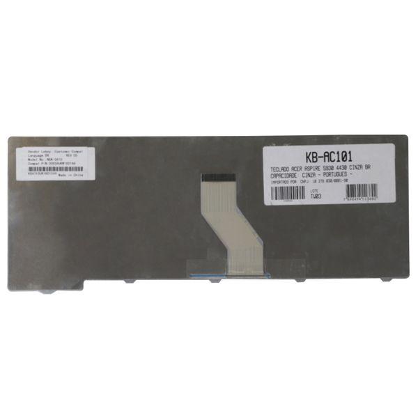 Teclado-para-Notebook-Acer-Aspire-AS5520-2