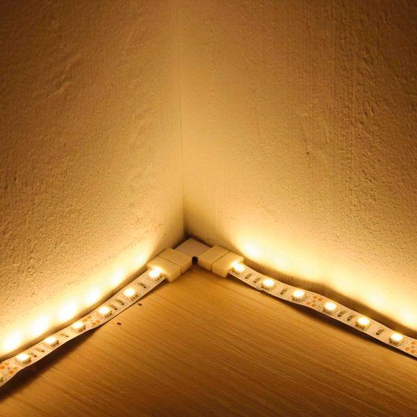 Emenda-para-Fita-LED-5050-em-L-ou-90-graus-cor-unica-02