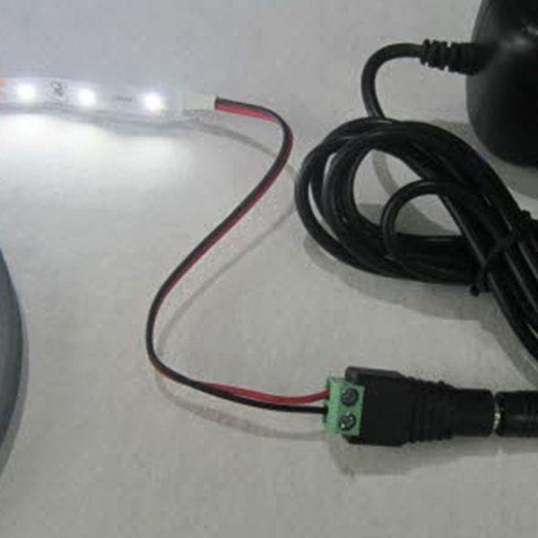 conector-para-fita-led-p4-macho-com-borne-led-e-cftv-02