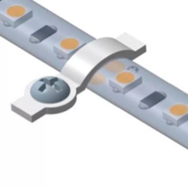 fixador-para-fita-led-3528-a-prova-dagua-em-plastico-8mm-ledsafe-002