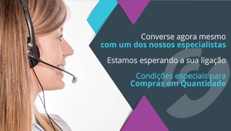 Converse com Especialista