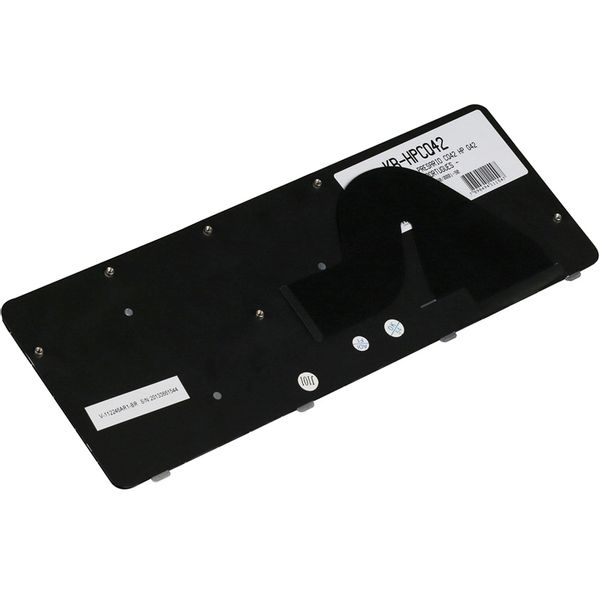 Teclado-para-Notebook-HP-AEAX1L00210-4
